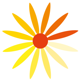 logo-loewenthal